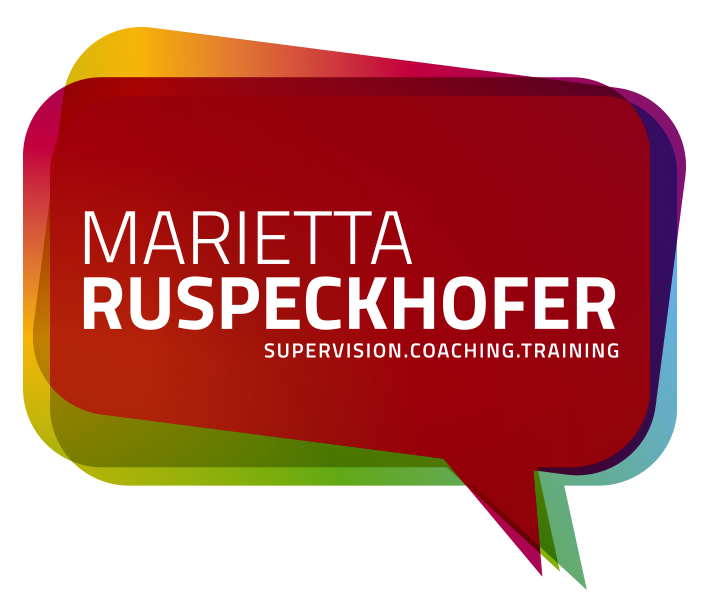 www.marietta-ruspeckhofer.at